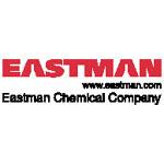Eastman-伊斯曼