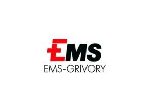 EMS-愛曼斯