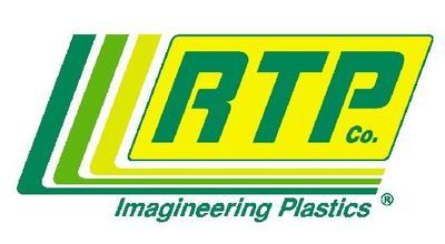 RTP 改性塑料